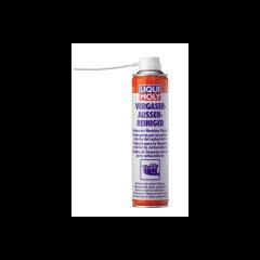 Spray curatat carburator-profi 400 ml Liqui Moly