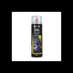 Spray curatat discuri de frana 500 ml Motip