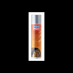 Spray lustruit cauciucuri 400 ml Liqui Moly