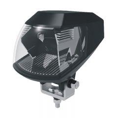 Proiector LED Moto, ATV cu USB  putere 18W, 1800Lm  DC9-85V