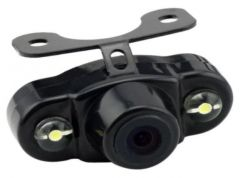 Camera marsarier Night Vision