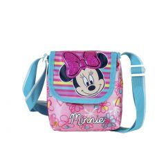 Gentuta de umar Minnie Mouse Cerda