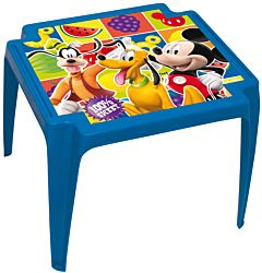 Masuta pentru copii Mickey Mouse Disney