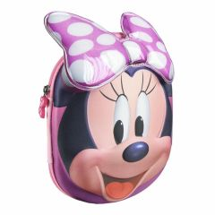 Penar echipat 3D Cerda Minnie Mouse