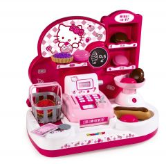 "Patiserie Smoby ""Hello Kitty"""