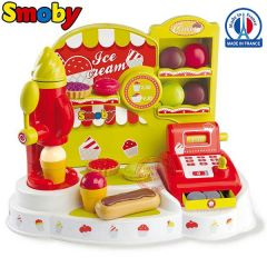 Cofetarie Smoby 350400