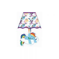 Lampa de perete Global My Little Pony