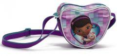 Gentuta de umar Heart Doctorita Plusica Disney