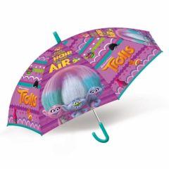 Umbrela parasolar Trolii Hair
