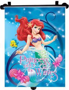 Markas parasolar retractabil 'Princess Ariel