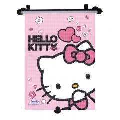 Markas parasolar retractabil 'Hello Kitty'