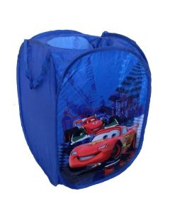 Cos jucarii DISNEY car McQueen