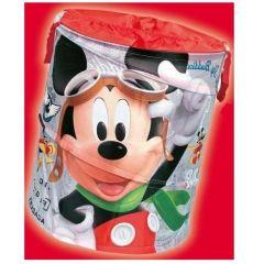 Cos pentru depozitat jucarii Mickey Mouse Disney