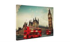 Londra - Tablou Canvas - 4Decor