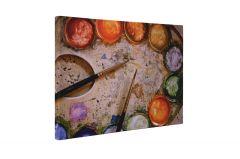 Pictura - Tablou Canvas - 4Decor