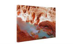 Marele Canion - Tablou Canvas - 4Decor