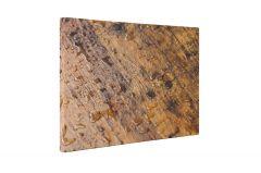 Podea umed - Tablou Canvas - 4Decor
