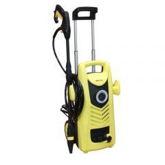 Masina de curatat electrica cu presiune Progarden VBC-110, Putere 2000W, Presiune maxima 165 bar, Debit maxim 7 l/min