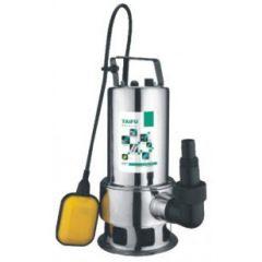 Pompa submersibila Taifu SGPS400, Putere 180W, Debit 8400 l/h, Inaltime maxima 5.5m, Cu plutitor
