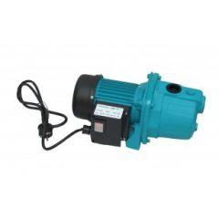 Pompa de suprafata Progarden GP07800, Putere 800W, Debit maxim 3000 l/h, Inaltime maxima 38m, Adancime maxima aspiratie 7m
