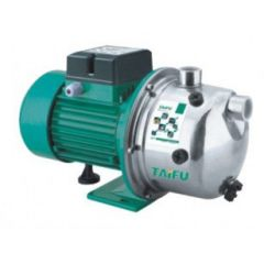 Pompa de suprafata Taifu SGJ800, Putere 450W, Debit 3000 l/h, Inaltime maxima 42m, Adancime maxima aspiratie 9m
