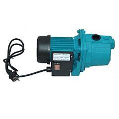 Pompa de suprafata Progarden GP071200, Putere 1200W, Debit maxim 3480 l/h, Inaltime maxima 45m, Adancime maxima aspiratie 9m
