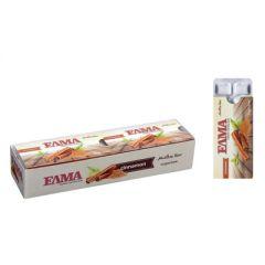 Guma de mastic cu aroma de scortisoara 14gr: