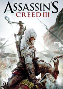Joc Assassin's Creed 3 (uplay) Pentru PC