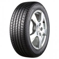 Anvelope  Bridgestone T005 225/45R18 95Y Vara