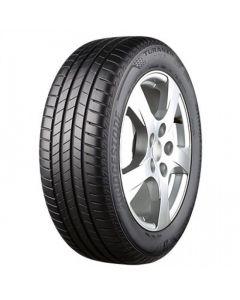 Anvelope  Bridgestone T005 205/55R16 91V Vara