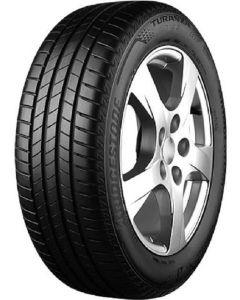 Anvelope  Bridgestone Turanza T005 205/55R16 91W Vara