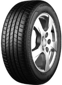 Anvelope  Bridgestone Turanza T005 205/55R17 95V Vara