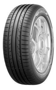 Anvelope Dunlop Sp Bluresponse 205/60R16 92H Vara