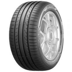 Anvelope  Dunlop Sport Bluresponse 205/55R16 91V Vara