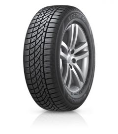 Anvelope  Hankook Kinergy 4s H740 215/55R16 97V All Season