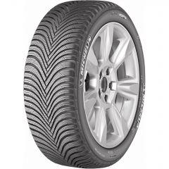 Anvelope Michelin Alpin 5 225/55R17 101V Iarna
