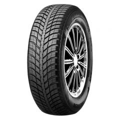 Anvelope  Nexen Nblue 4 Season 215/55R16 97V All Season