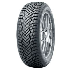 Anvelope Nokian Weather Proof 205/55R16 91H All Season