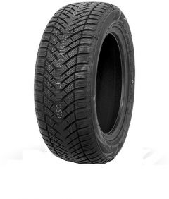 Anvelope  Nordexx Wintersafe 205/55R16 91H Iarna