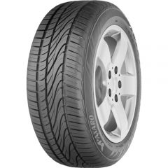 Anvelope  Paxaro Summer Performance 225/55R16 95W Vara