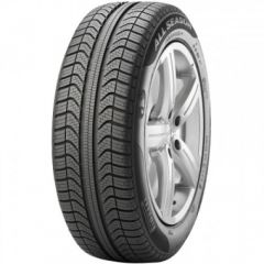 Anvelope  Pirelli Cinturato All Season Plus 215/55R16 97V All Season