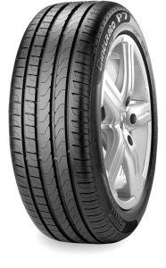 Anvelope Pirelli Cinturato P7 * r-f 225/45R17 91W Vara