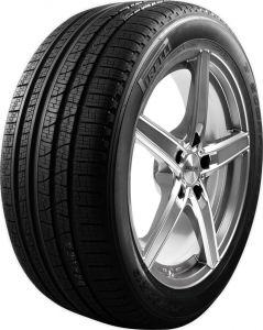Anvelope Pirelli Scorpion Verde 235/65R17 108V Vara