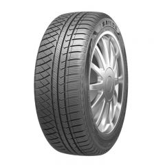 Anvelope  Sailun Atrezzo 4seasons 225/55R16 99W All Season