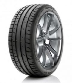 Anvelope  Taurus Ultra High Performance 101 225/55R17 W Vara