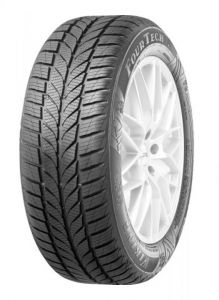 Anvelope Viking Fourtech 195/55R15 85H All Season