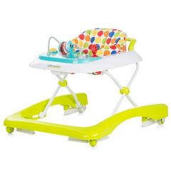 Premergator Chipolino Comfy 2 in 1 multicolor