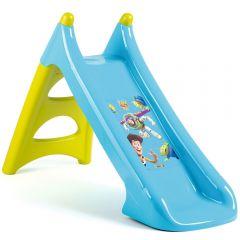 Tobogan Smoby Toy Story XS