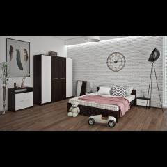 Set dormitor Lorena