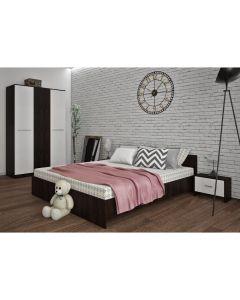 Set dormitor Roxana